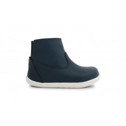 Chaussures Step up - 729402 Paddington Waterproof - Navy