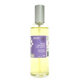 Spray d'ambiance Bio - 'Lavender and Woods' Esprit des sources