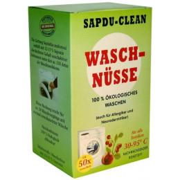 Noix de lavage - 250 gr
