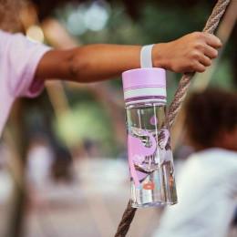 Gourde sans BPA 400 ml - Elephant
