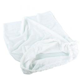 Filet de lavage pour couches lavables