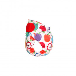 Couche lavable TE1 TeenyFit  V4 - nouveau-né - Napple