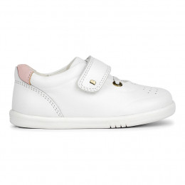 Chaussures I-walk - 635506 Ryder White + Seashell