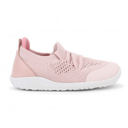 Chaussures I-walk - 636402 Play Knit Seashell