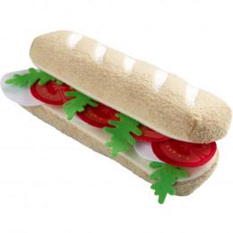 Sandwich - Biofino