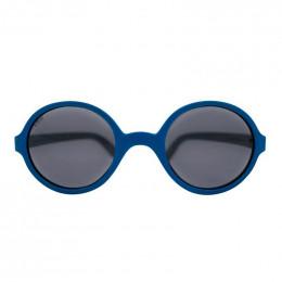 Lunettes de soleil Little Kids SUN RoZZ - Bleu denim