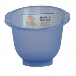 Baignoire Shantala - Bleue