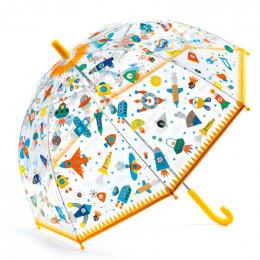 Parapluie - Espace