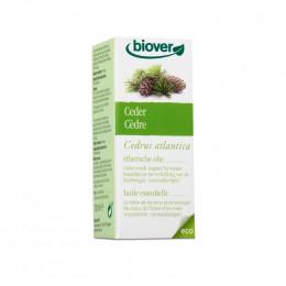 Huile essentielle Cèdre - Cedrus atlantica - bois Bio 10 ml