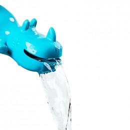Jouet de bain - Marius flotteur