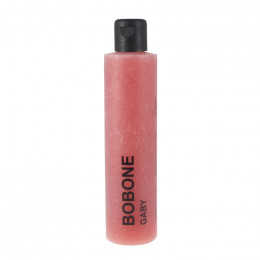Gel douche - Gaby - 185 ml