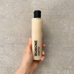 Après shampooing hydratant et démêlant - Josette - 185 ml