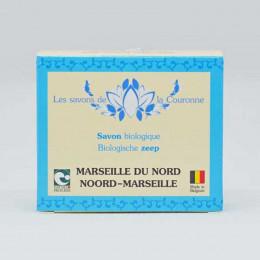 Savon Marseille 100 g