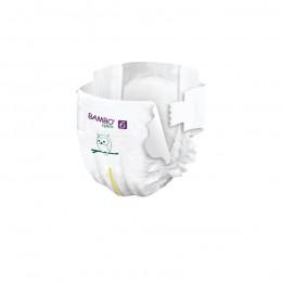 Couches / langes écologiques XL 16-30kg