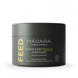 FEED - Masque réparateur nutrition intense - 180 ml
