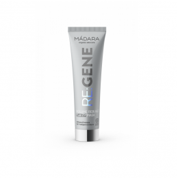 Masque liftant Re:gene - 60 ml
