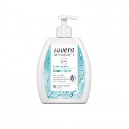 Savon liquide doux - Basis Sensitiv - 200 ml