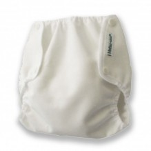 Culotte Air Flow - Blanc