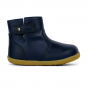 Chaussures Step Up - 730404B Tahoe Arctic Navy