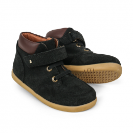 Chaussures I Walk - 632603A Timber Black