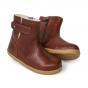 Chaussures I Walk - 635805B Tahoe Arctic Toffee
