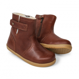 Chaussures I Walk - 635805B Tahoe Arctic Toffee