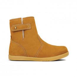 Chaussures Kid+ 835906B Tahoe Arctic Mustard