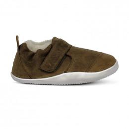 Chaussures Xplorer - 500604B Marvel Arctic Olive