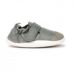 Chaussures Xplorer - 501211B Marvel Salte