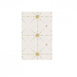 Furoshiki 24 x 24 cm - Sparkler From Within
