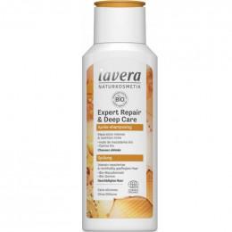 Après-shampooing Bio - réparateur expert et soin profond - 200 ml