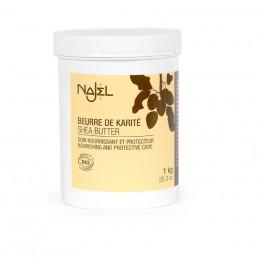 Beurre de Karité - 1 kg