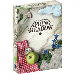 Spring Meadow - à partir de 8 ans