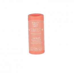 Baume à lèvres - Sweet - 6 g