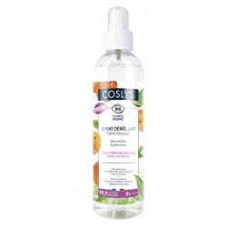 Spray BIO démêlant sans rinçage - 200 ml