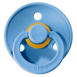 Tétine BIBS Clear Water