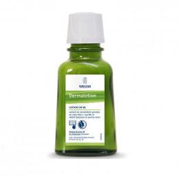 Dermalotion - 50 ml