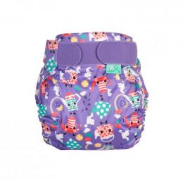 Culotte de protection PeeNut - Taille 2 - Little teapot