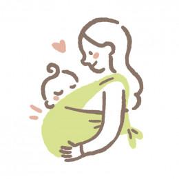 Atelier : Portage bébé - Bruxelles