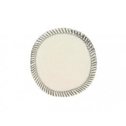 Disques/ lingettes démaquillants 100% coton BIO