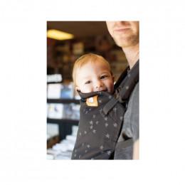 Porte-bambin 2 positions - Toddler - Discover