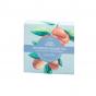 Shampooing solide - rhassoul BIO - 70 g