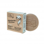 Shampooing solide - Cheveux gras - 85 g