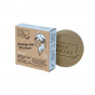 Shampooing solide - Antipelliculaire - 85 g