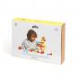 Piks - Jouet créatif - Petit kit - à partir de 3 ans