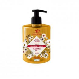 Shampooing Douche Sans Parfum - Camomille - 500 ml