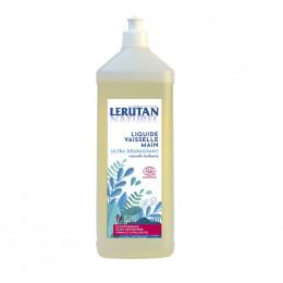 Liquide vaisselle main ultra-concentrée
