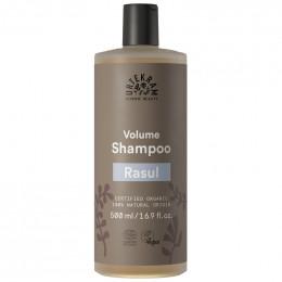Shampooing volume rhassoul BIO 500 ml
