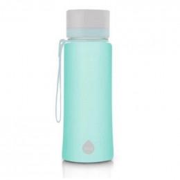 Gourde sans BPA 600 ml - Ocean