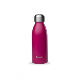 Gourde ONE - 500 ml - Magenta